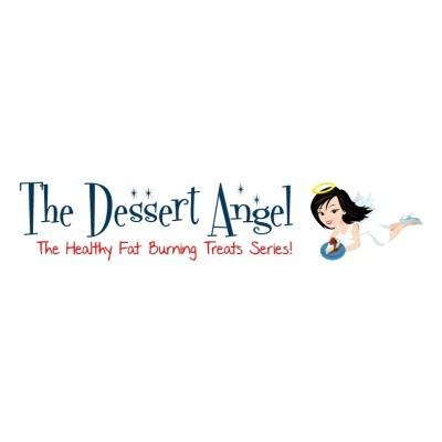 The Dessert Angel Vouchers