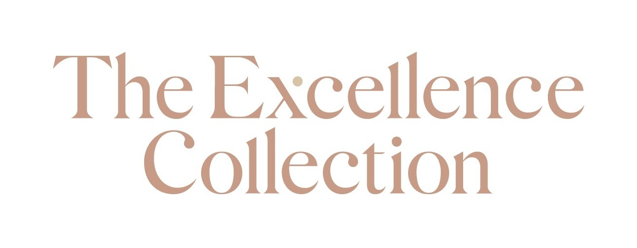The Excellence Collection Vouchers