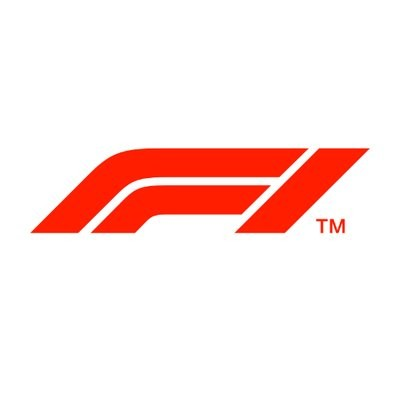 The F1 Store Vouchers