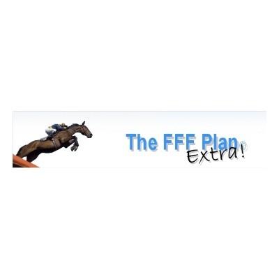 The FFF Plan Extra Vouchers