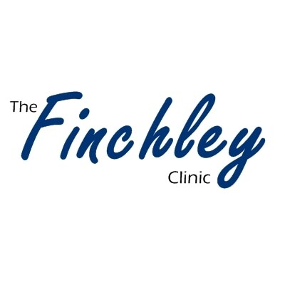 The Finchley Clinic Vouchers