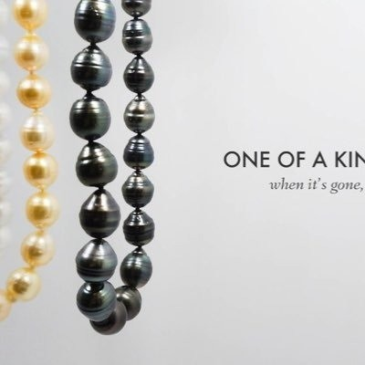 The Fine Pearls Vouchers