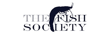 The Fish Society Vouchers