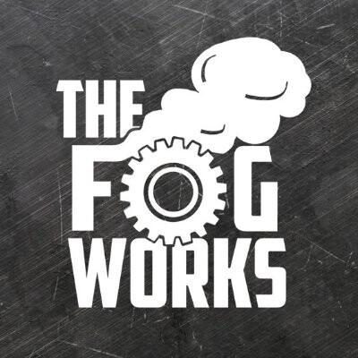 The Fog Works Vouchers