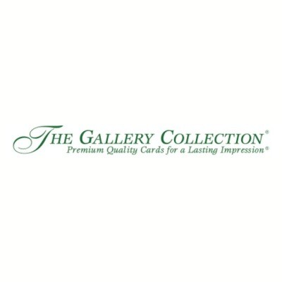 The Gallery Collection Vouchers