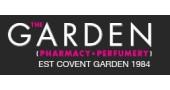 The Garden Pharmacy Vouchers
