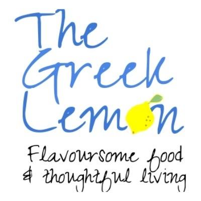 The Greek Lemon Vouchers