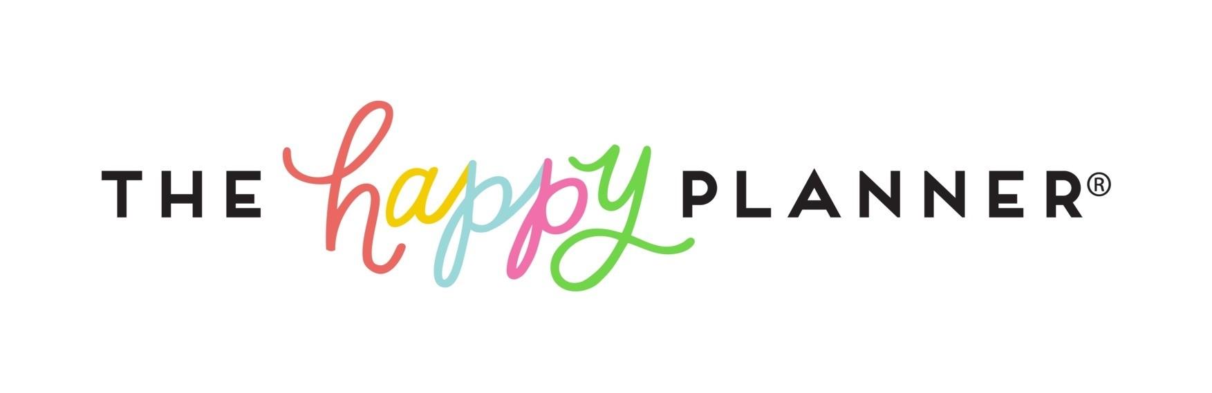 The Happy Planner Vouchers