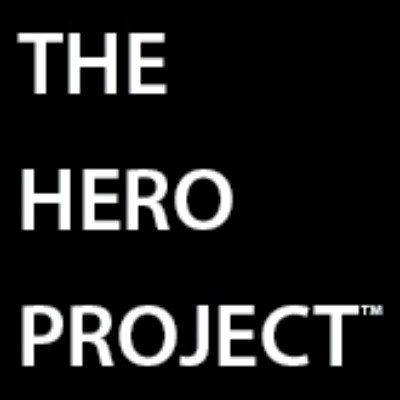 The Hero Project Vouchers
