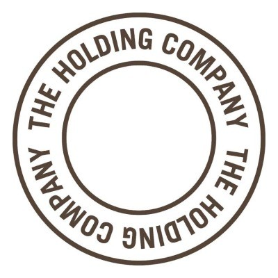 The Holding Company Vouchers