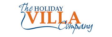 The Holiday Villa Company Vouchers