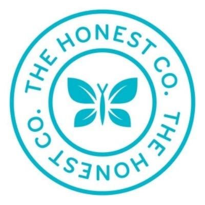 The Honest Company Vouchers