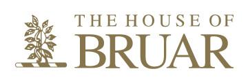 The House Of Bruar Vouchers