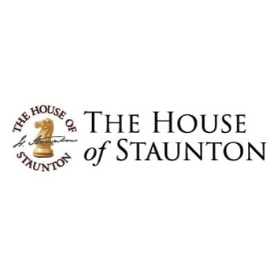 The House Of Staunton Vouchers