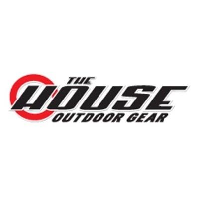 The House Outdoor Gear Vouchers