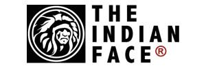 The Indian Face Vouchers