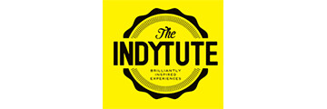 The Indytute Vouchers