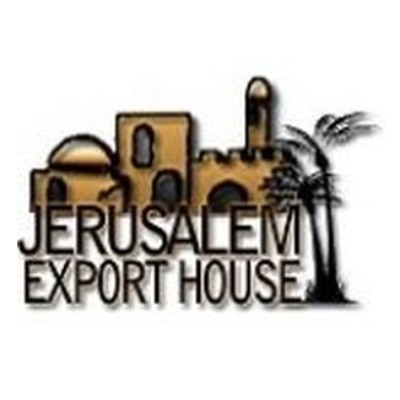 The Jerusalem Export House Vouchers