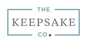 The Keepsake Vouchers