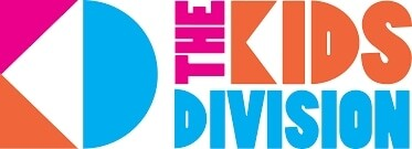 The Kids Division Vouchers