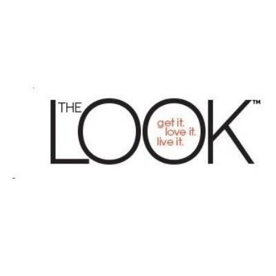 The Look Vouchers