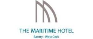 The Maritime Vouchers