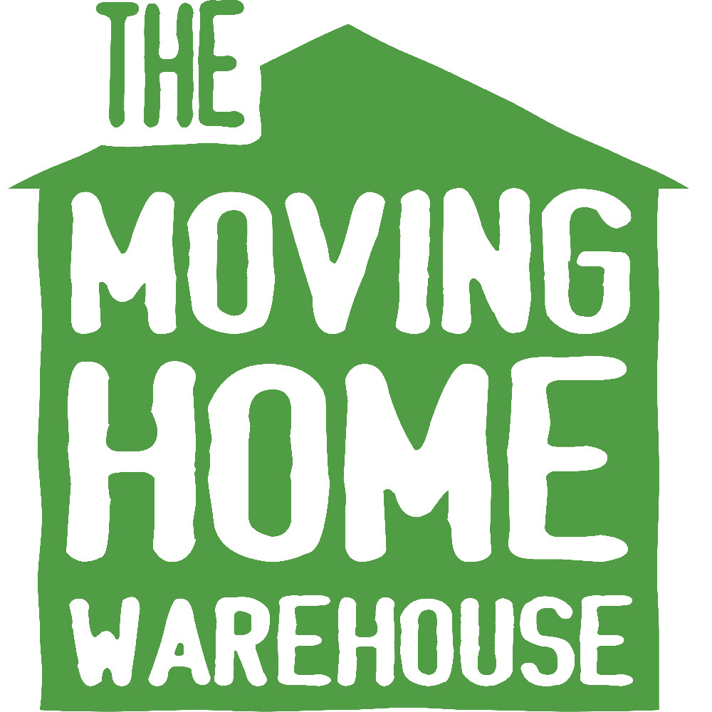 The Moving Home Warehouse Vouchers
