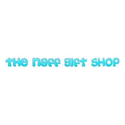 The Naff Gift Shop Vouchers