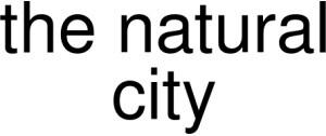 The Natural City Vouchers