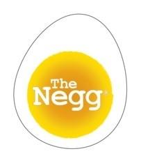THE NEGG Vouchers