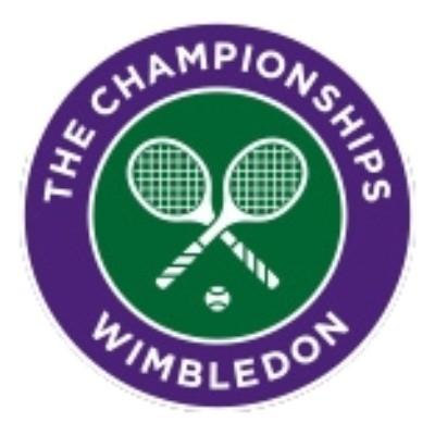 The Official Wimbledon Shop Vouchers
