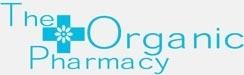 The Organic Pharmacy Vouchers