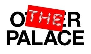 The Other Palace Vouchers