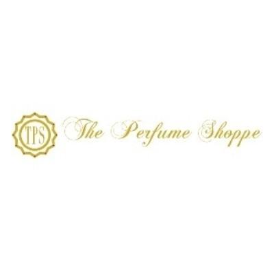 The Perfume Shop Vouchers