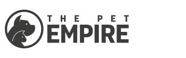The Pet Empire Vouchers