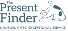 The Present Finder Vouchers