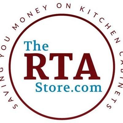 The RTA Store Vouchers