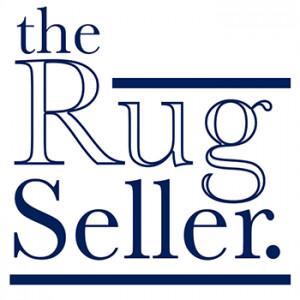 The Rug Seller Uk Vouchers