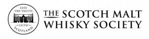 The Scotch Malt Whisky Society Vouchers
