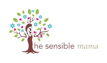 The Sensible Mama Vouchers