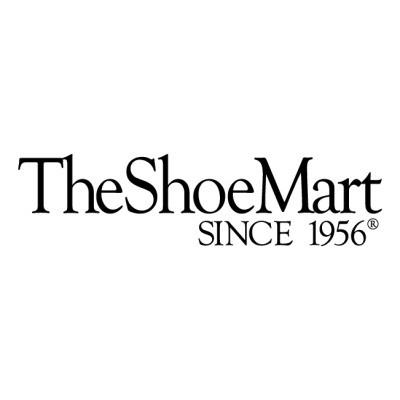 The Shoe Mart Vouchers