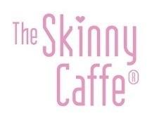The Skinny Caffe Vouchers