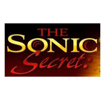 The Sonic Secret Vouchers