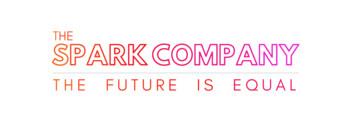 The Spark Company Vouchers