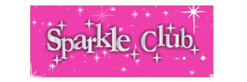 The Sparkle Club Vouchers