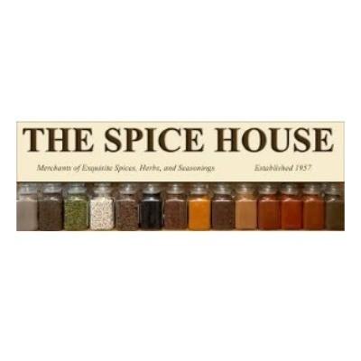 The Spice House Vouchers