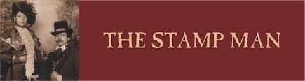 The Stamp Man Vouchers