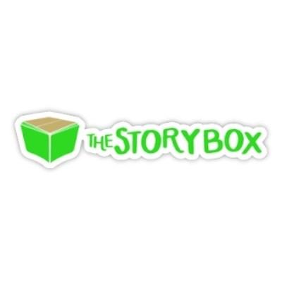 The Story Box Vouchers