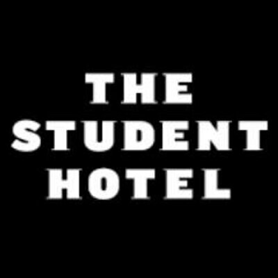 The Student Hotel Vouchers