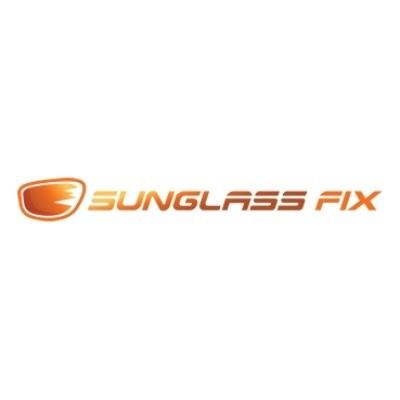The Sunglass Fix Vouchers